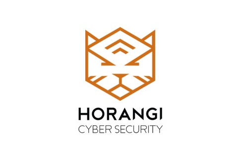 cover-horangi-cyber-security.jpg