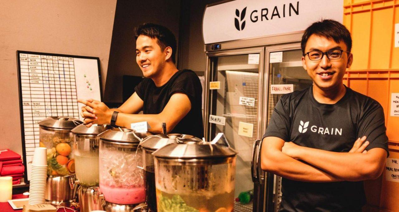 grain-singapore-team-1280x682.jpg