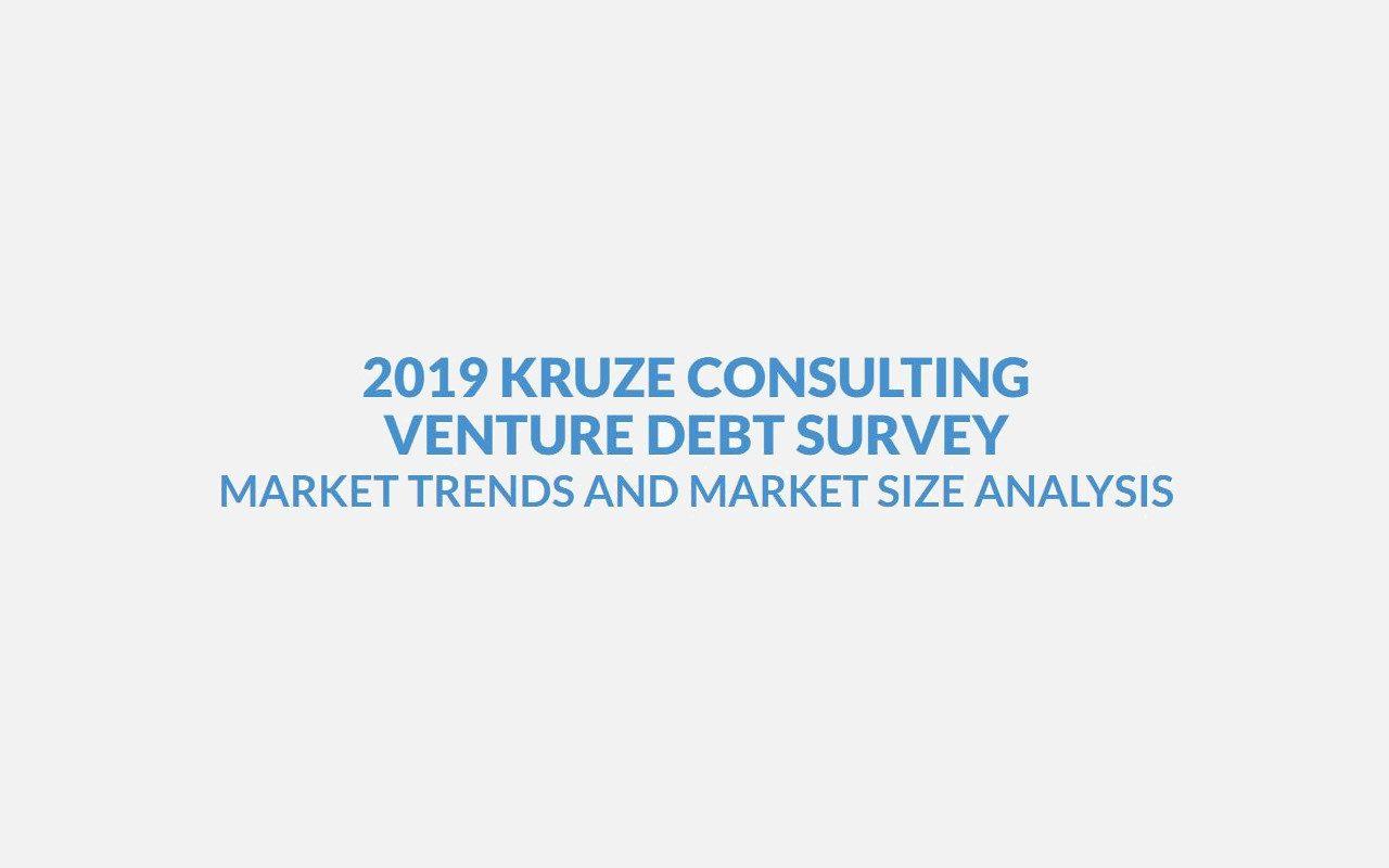 venture-debt-market-1280x800.jpg