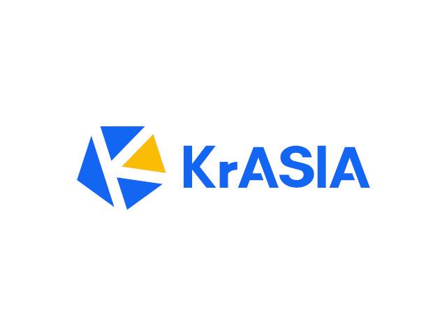 Startups in Southeast Asia Krasia