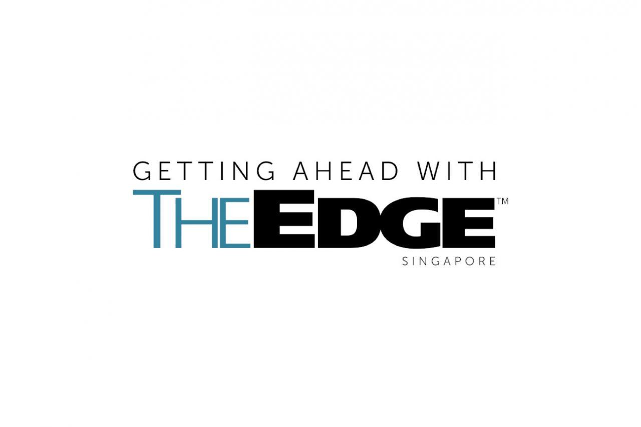 the_edge_sg-1280x854.jpg