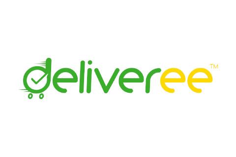 deliveree-logo.jpg