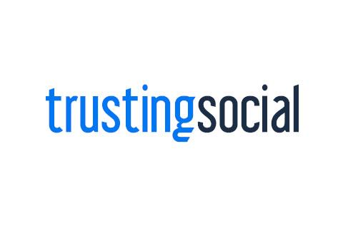 trustingsocial-logo.jpg