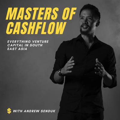Masters-of-Cashflow-Visual.jpeg