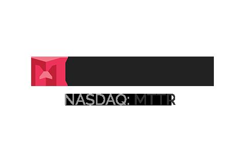 Matterport_new.png